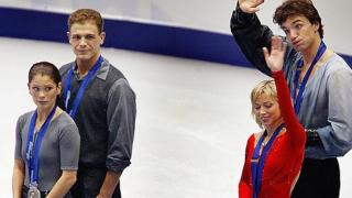 Top 10 Olympic Controversies