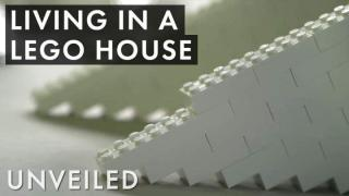 What If We Made Buildings Out of Lego?