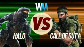 Halo Vs Call of Duty: Which is Better?