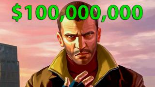Another Top 10 MOST EXPENSIVE Video Games Ever Made!