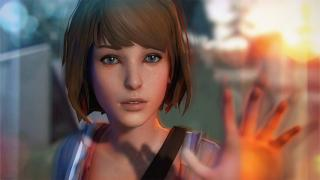 Top 10 Best Video Game Stories of the 8th Gen (So Far)