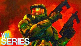 Top 10 Best FPS Games of the 2000s
