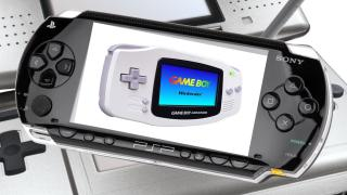 Top 10 Handheld Gaming Devices