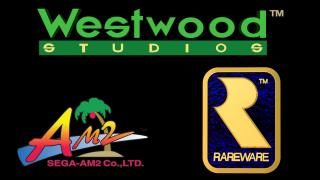 Top 10 Legendary Video Game Development Studios