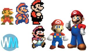 Top 10 Longest Running Video Game Franchises