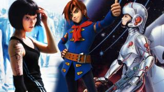 Top 10 Overlooked Video Games of All Time