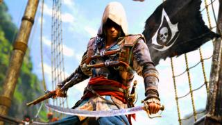 Top 10 Pirates in Video Games