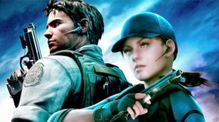 Top 10 Resident Evil Facts