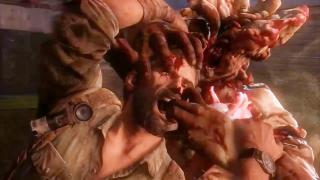Top 10 Special Zombie Types in Video Games