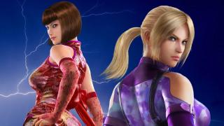 Top 10 Video Game Sisters