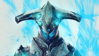 Top 10 Ways To Dominate Warframe
