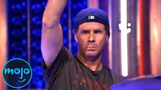 Top 10 Times Will Ferrell Was Awesome