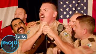 Super Troopers 2 Review: Do Comedy Sequels EVER Work? - Mojo @ the Movies