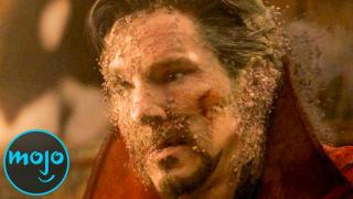 Another Top 10 Avoidable Deaths In Movies