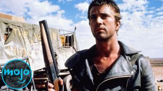 Top 10 Post-Apocalyptic Movies To See Before The World Ends
