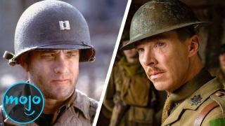 Top 10 Things Critics Are Saying About 1917