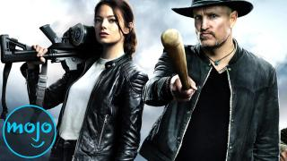 Top 10 Things to Remember Before Zombieland 2