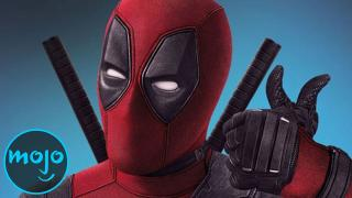 Top 3 Things to Remember Before Seeing Deadpool 2