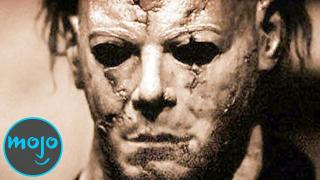 What If Michael Myers Were Real?