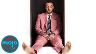 Top 10 Mac Miller Songs