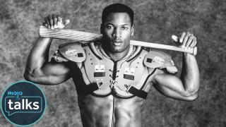 What If Bo Jackson Was Never Injured? - Future Considerations