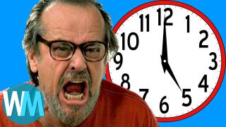 Top 5 Reasons Daylight Saving Time Needs to Die