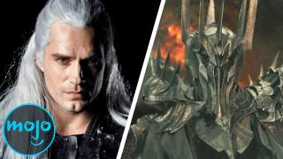 Top 10 Shows That Could Be the Next Game of Thrones