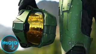 Top 10 Most Anticipated Xbox One Games