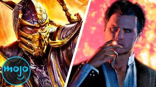 Top 10 Video Game Villains With Justifiable Motives