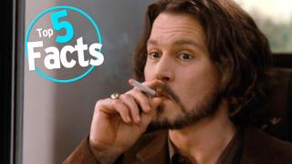 Top 5 Extraordinary E-Cigarette Facts