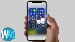 Top 5 Facts About iPhones