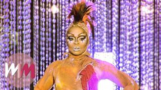 Top 10 Worst Runway Looks on RuPaul's Drag Race