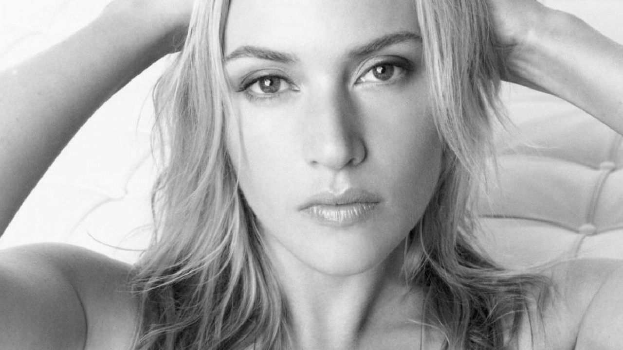 Kate Winslet Bio: Titanic Star and Academy Winning Actress