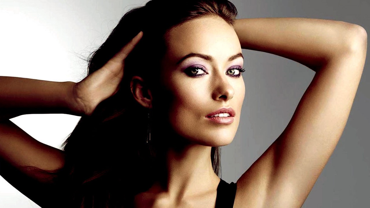Olivia Wilde Bio: From The O.C. To Tron Legacy