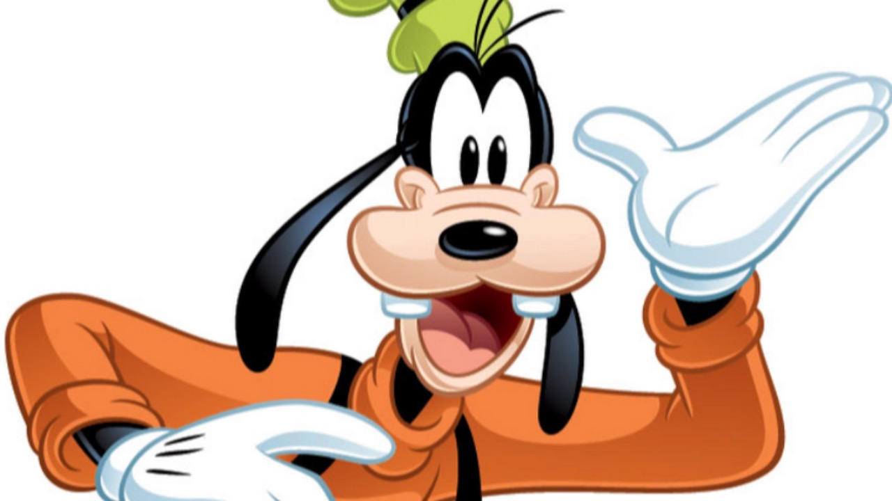 The Origins Of Goofy Watchmojo Com