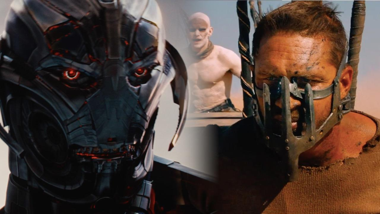 Another Top 10 Movie Trailers