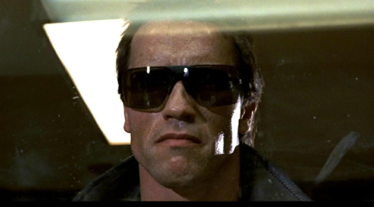 Top 10 Arnold Schwarzenegger Quotes Watchmojocom