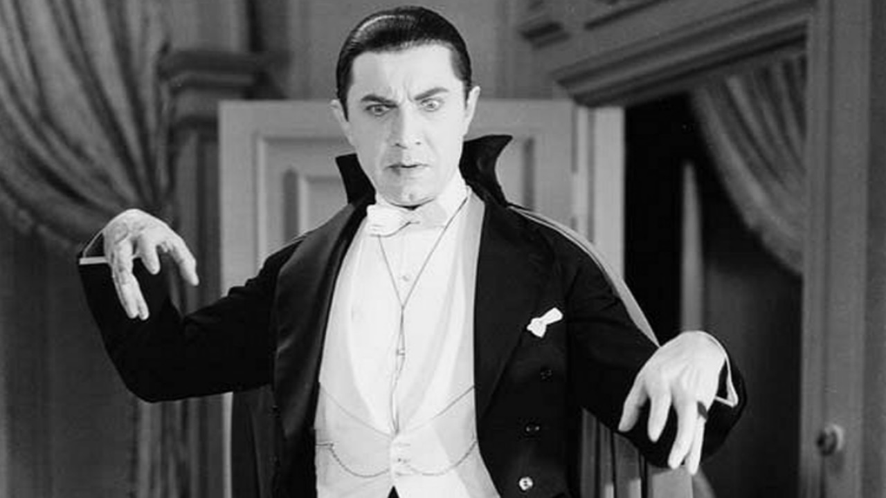 Top 10 Decade Defining Actors of the 1930s