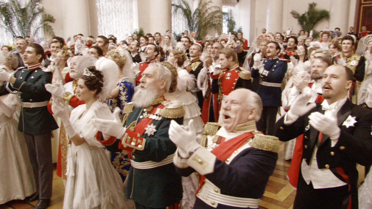 TOP Easter eggs on Soviet films in Soviet animation