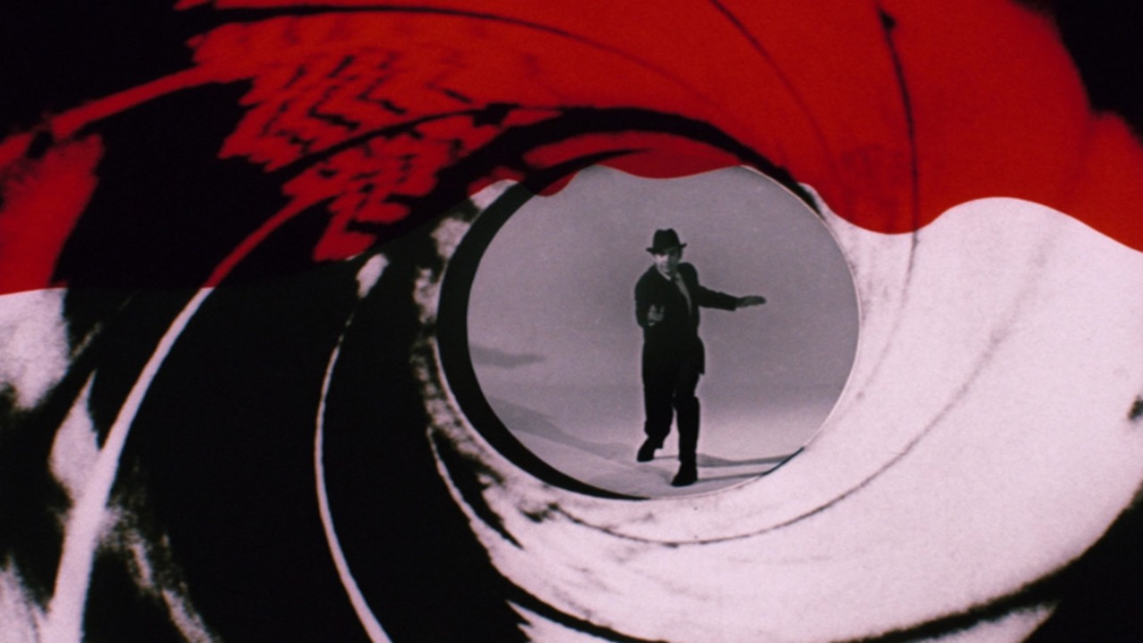 Top 10 Best James Bond Theme Songs   WatchMojo com