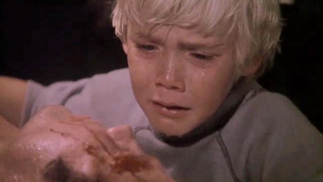Top 10 Saddest Movie Deaths | WatchMojo com