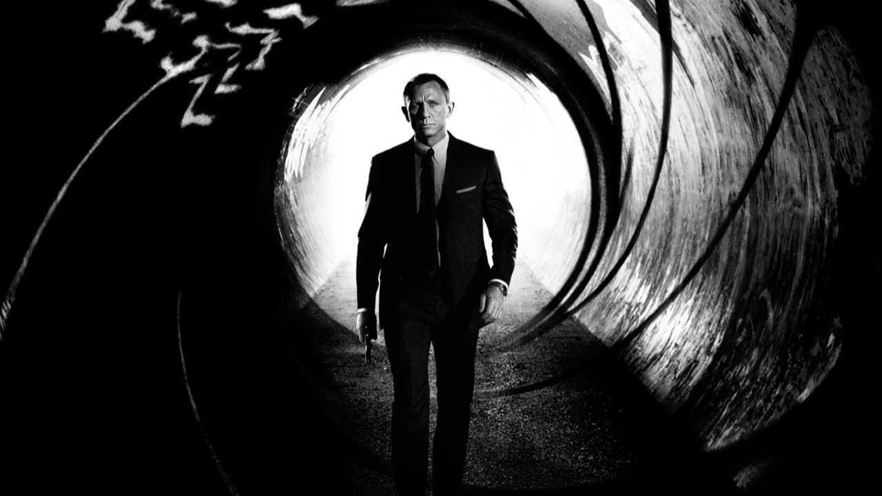 Top 10 Skyfall Movie Trivia