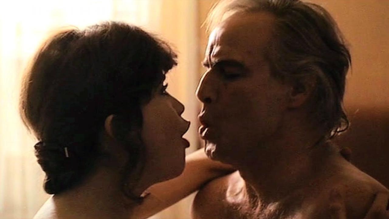 Top 10 sex scene in movie