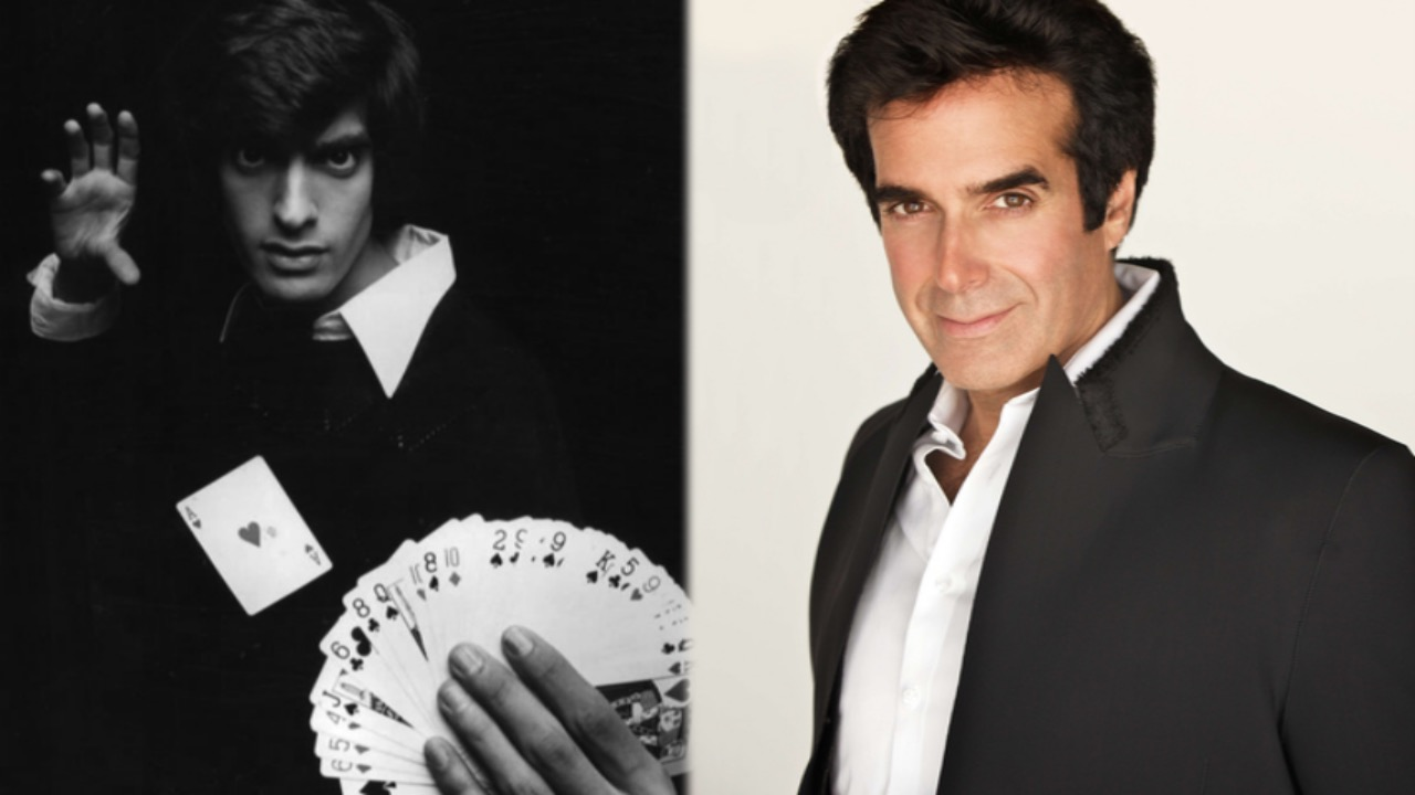ll m david copperfield i jpg david copperfield biography of the magician and illusionist
