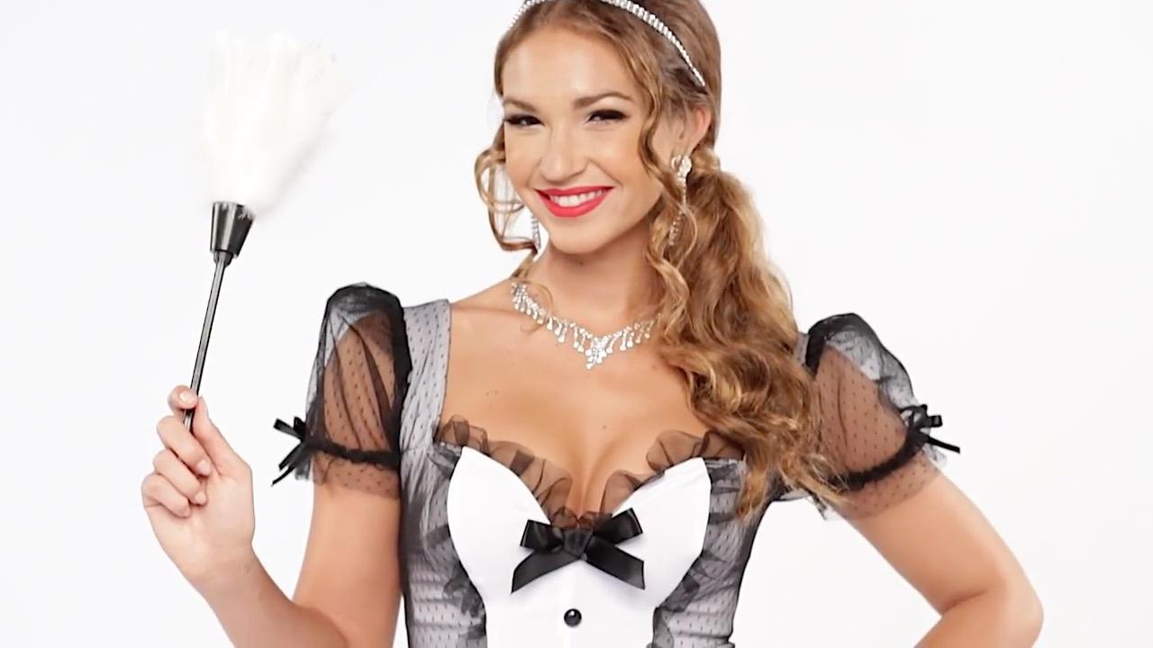 top 10 sexiest halloween costumes watchmojocom