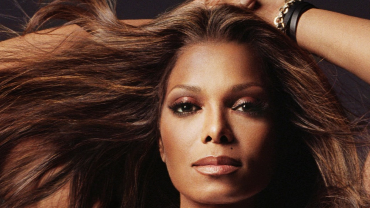 Janet Jackson Bio: Life and Career of the Singer and Actress