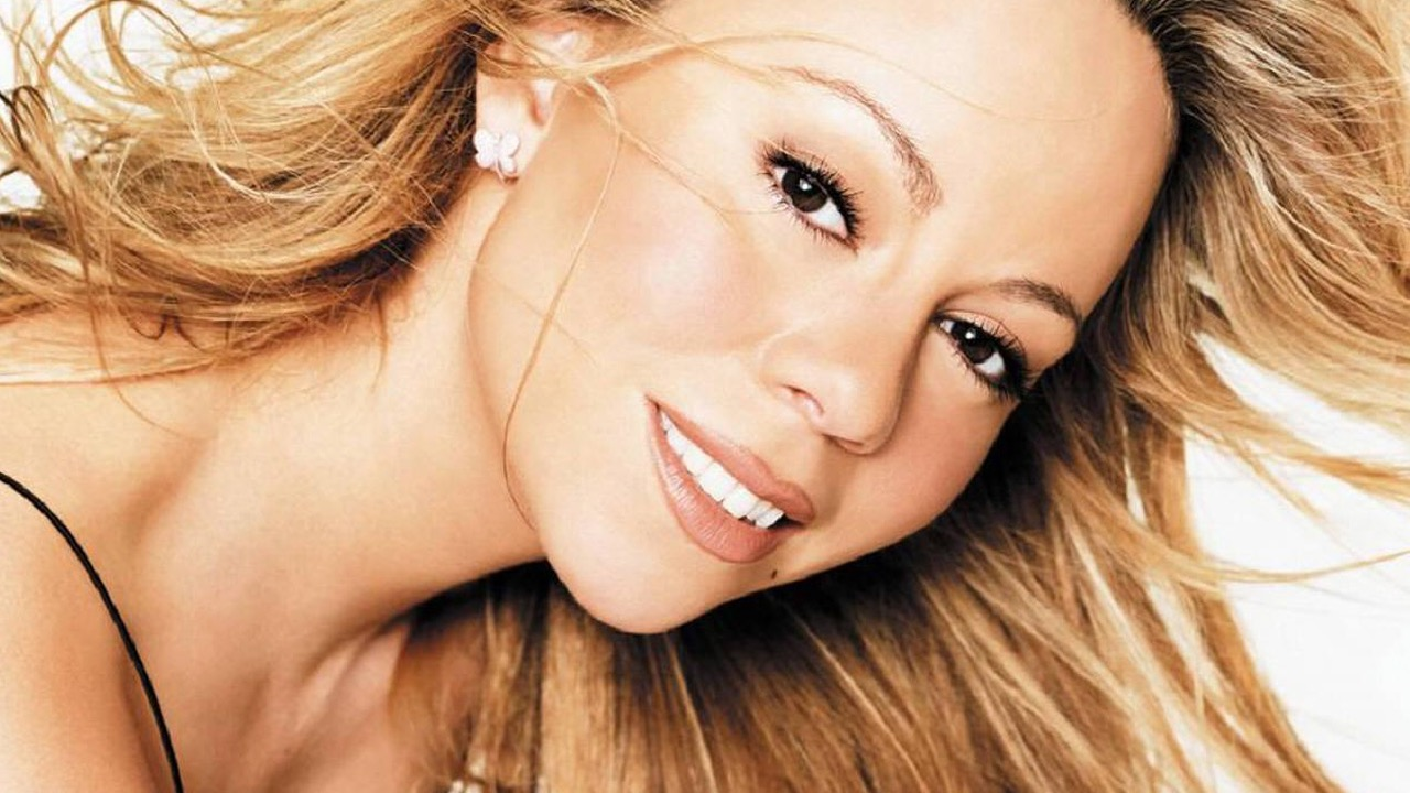 mariah carey biography affair divorce ethnicity - 1280×720