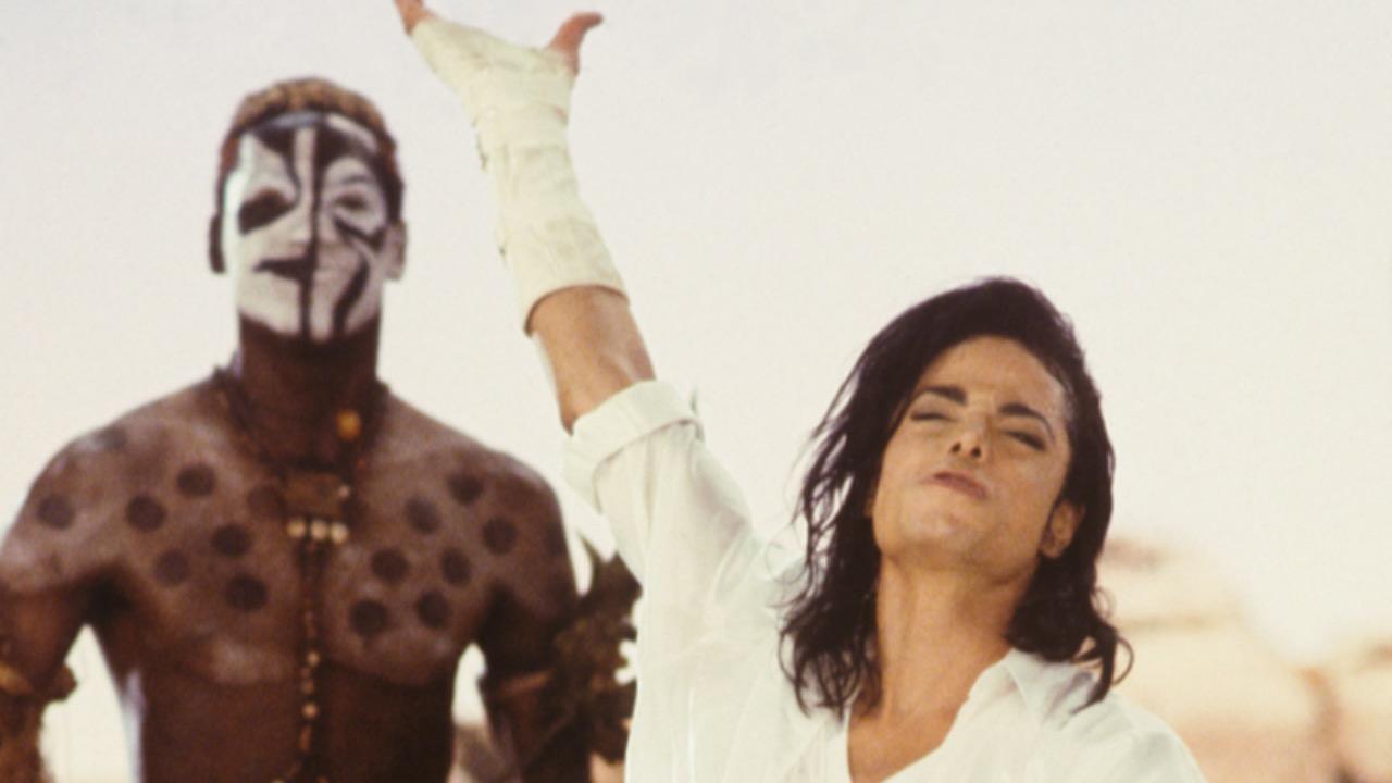 Top 10 Michael Jackson Songs | WatchMojo com