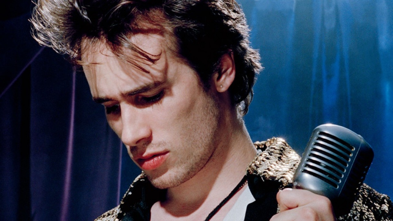 Jeff Buckley Bio: Life and Career of the Singer-Songwriter