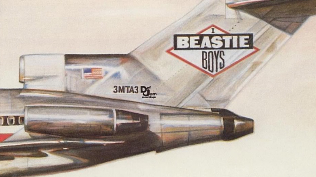 Top 10 Beastie Boys Songs